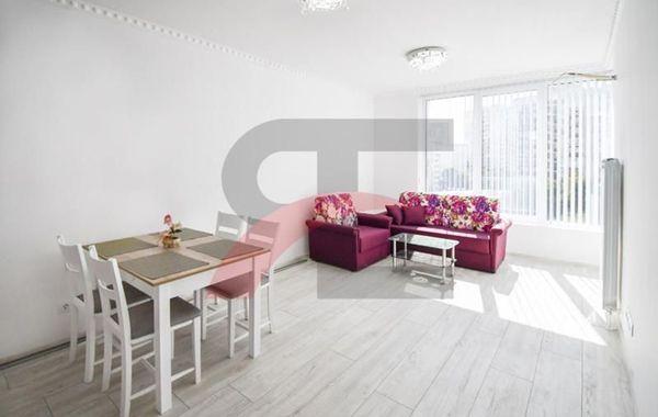 двустаен апартамент софия 3jc2ahfp