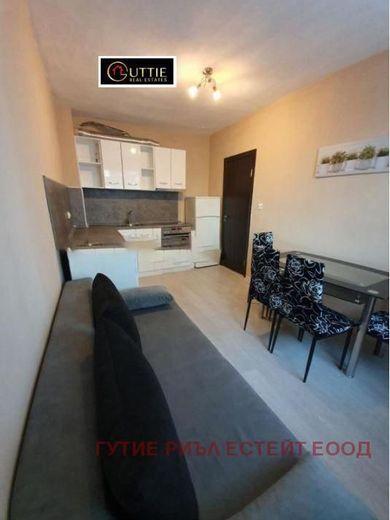 двустаен апартамент софия 3jc47hwv