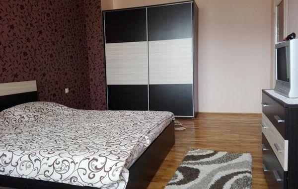 двустаен апартамент софия 3k9987sv