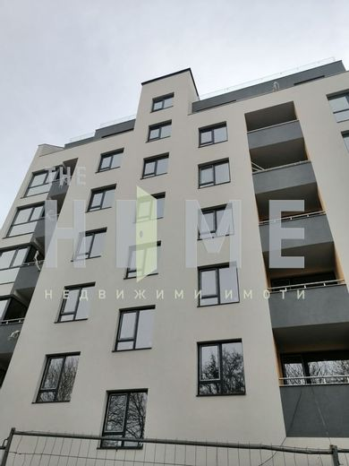 двустаен апартамент софия 3kcfq13d