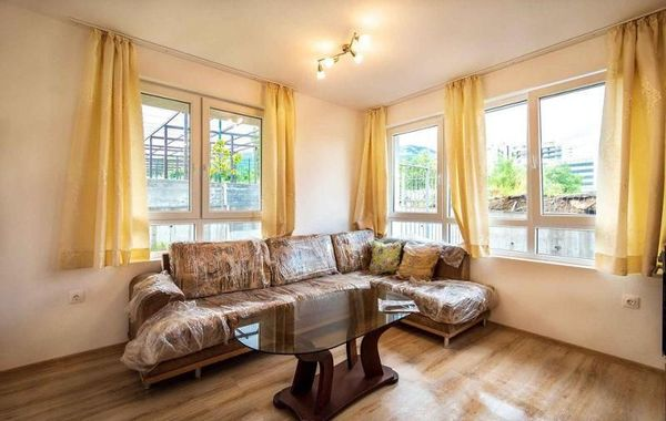 двустаен апартамент софия 3kcjjcat