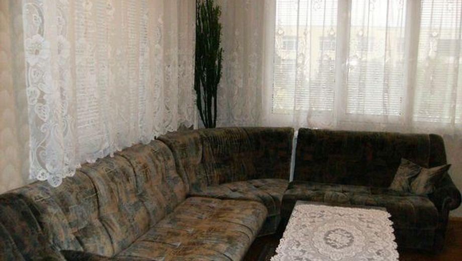 двустаен апартамент софия 3kp3va7a
