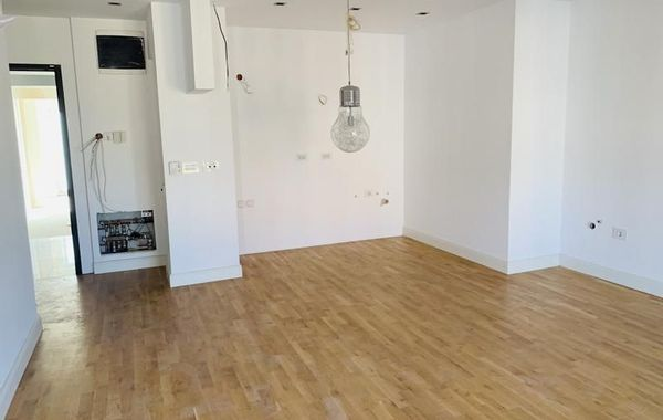 двустаен апартамент софия 3kvr83dg