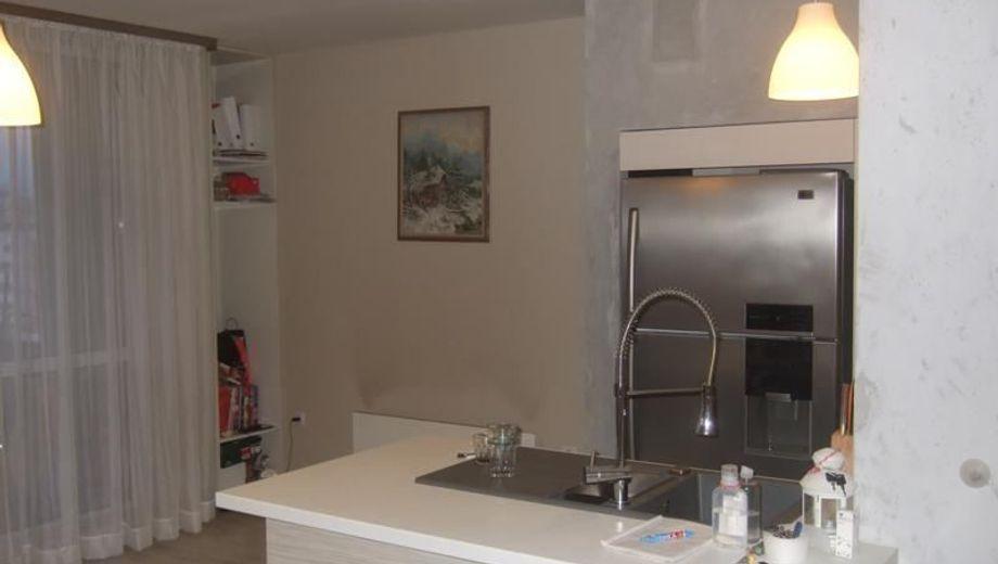 двустаен апартамент софия 3l447a94