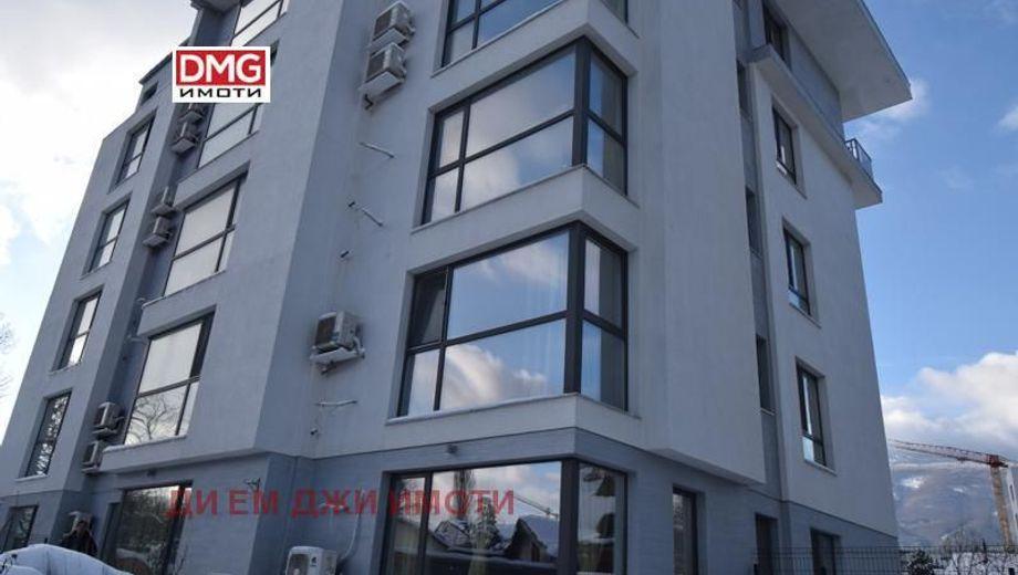 двустаен апартамент софия 3l4q9rgk
