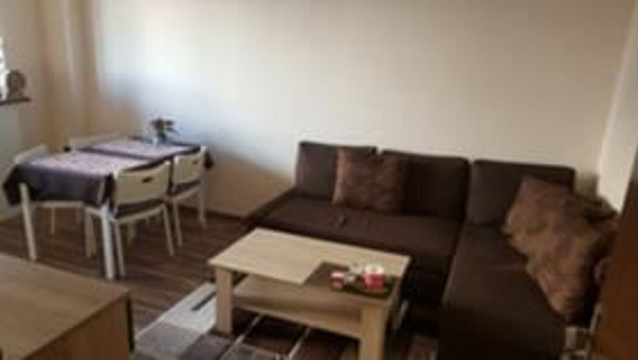 двустаен апартамент софия 3ljt1xkm