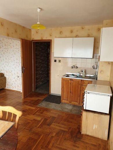 двустаен апартамент софия 3lkqwha3