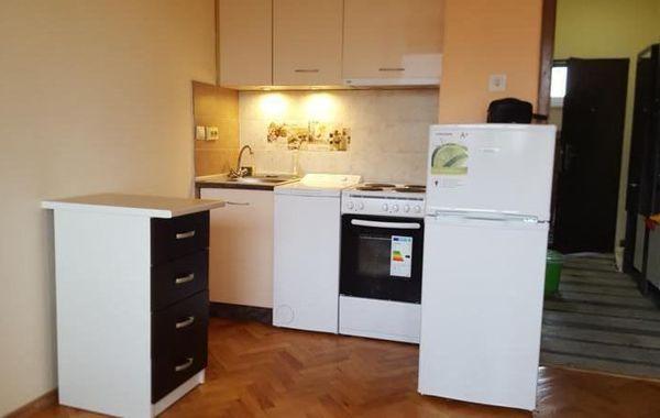 двустаен апартамент софия 3lp92ex1