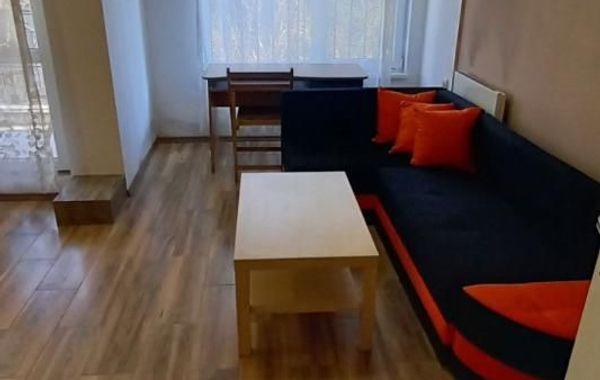 двустаен апартамент софия 3m21jm8e