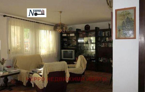 двустаен апартамент софия 3naed2y7