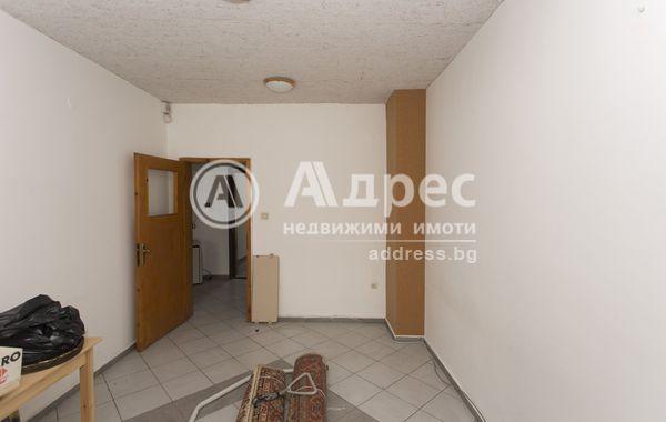 двустаен апартамент софия 3nb72gd5