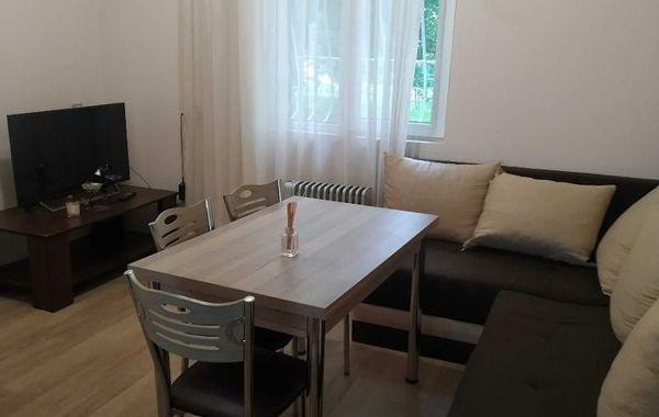 двустаен апартамент софия 3nrc1bv5