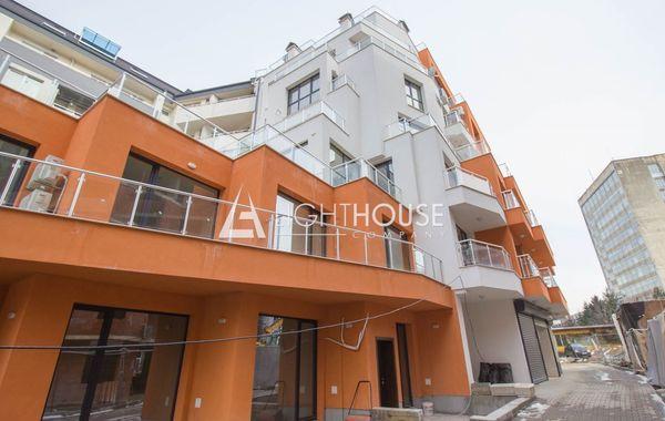 двустаен апартамент софия 3nwgwhp9
