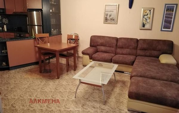 двустаен апартамент софия 3p2tnpr1