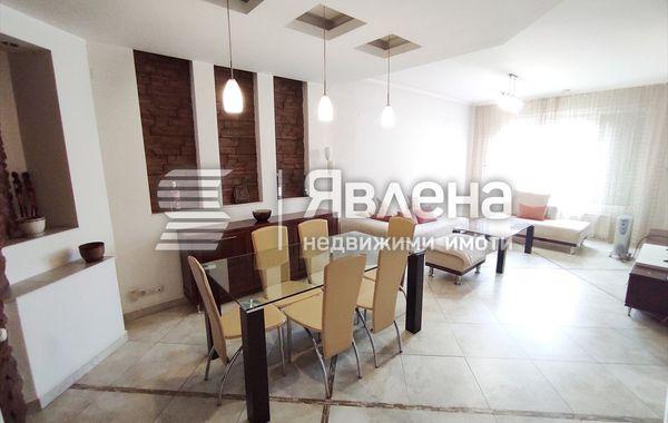 двустаен апартамент софия 3phpk3e2