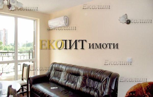 двустаен апартамент софия 3pku5g66