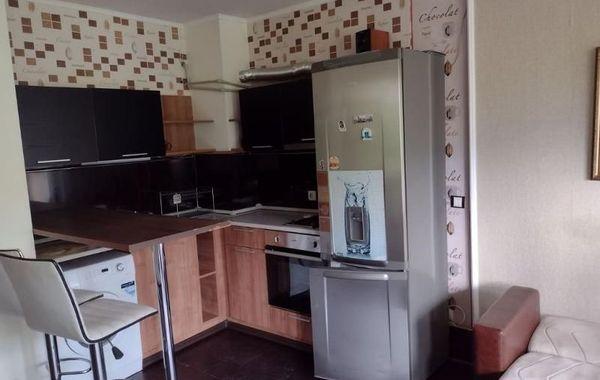 двустаен апартамент софия 3ppv6yet