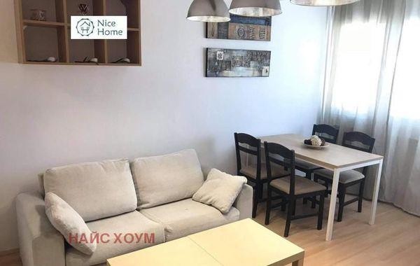 двустаен апартамент софия 3pyacfvp