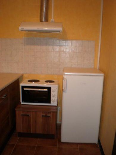 двустаен апартамент софия 3q8kejae