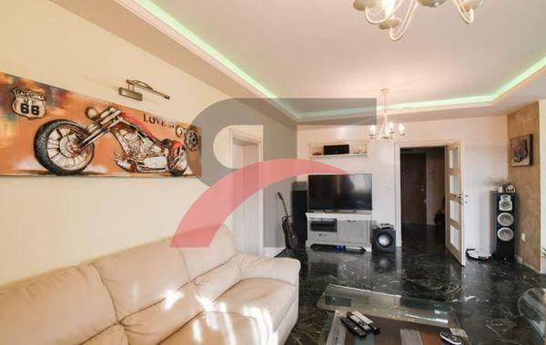 двустаен апартамент софия 3q9eu7qg