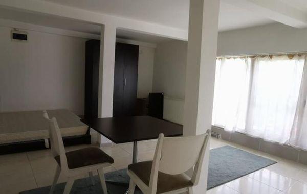 двустаен апартамент софия 3qqdsjv1