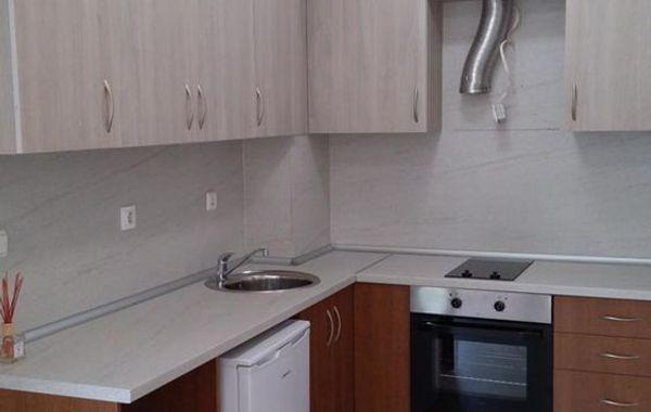 двустаен апартамент софия 3qxsbvpb