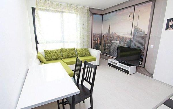 двустаен апартамент софия 3r2bmrmu