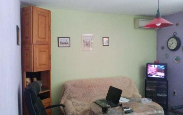 двустаен апартамент софия 3r2fu6ny