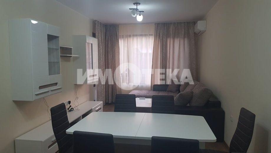двустаен апартамент софия 3rf4hvba