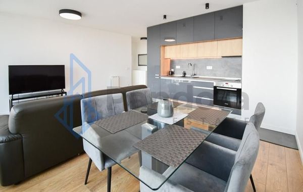 двустаен апартамент софия 3rp7tll5