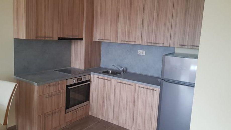 двустаен апартамент софия 3saghg4m