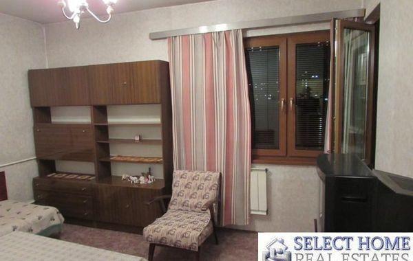 двустаен апартамент софия 3sb9gep6