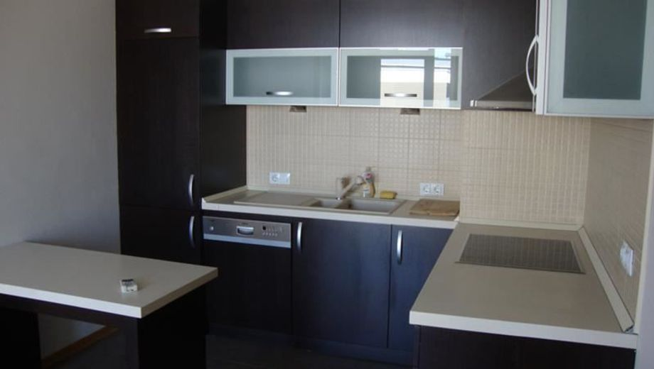 двустаен апартамент софия 3t685deb