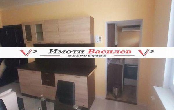 двустаен апартамент софия 3t7h7snh