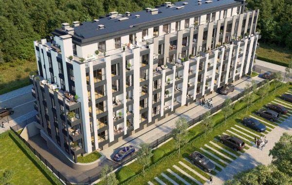 двустаен апартамент софия 3tk9nm5a