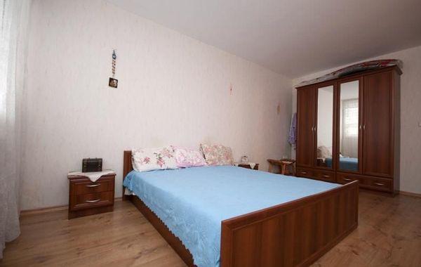 двустаен апартамент софия 3tmlnk99