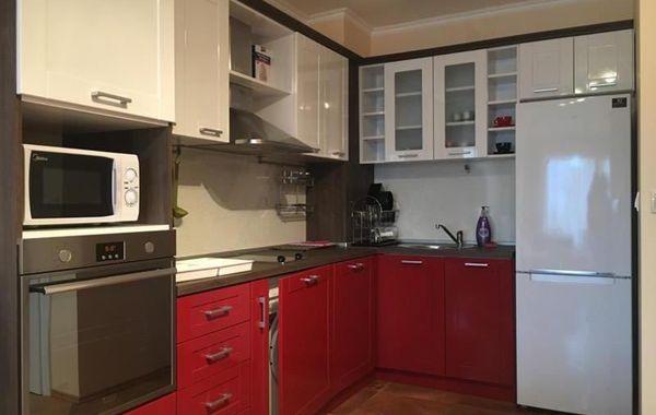 двустаен апартамент софия 3u46w65a