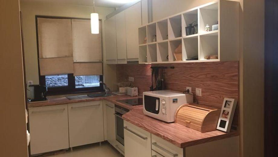 двустаен апартамент софия 3ugq4r4s