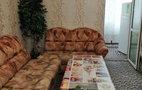 двустаен апартамент софия 3upxux2y