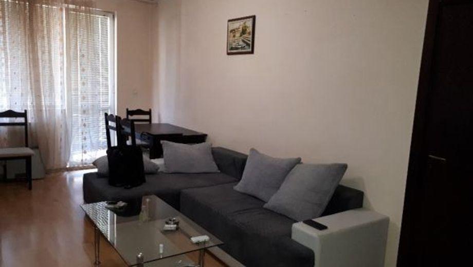 двустаен апартамент софия 3v9x73dt