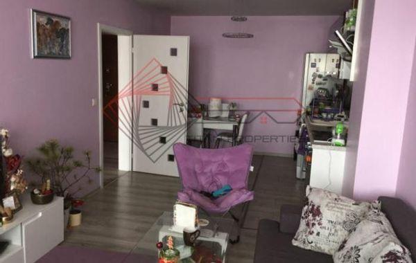 двустаен апартамент софия 3x1ngp2b