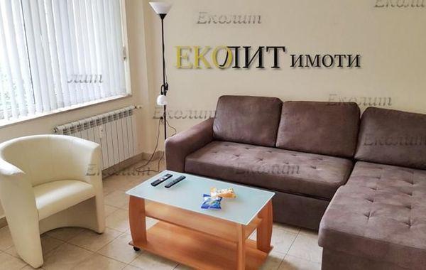 двустаен апартамент софия 3x8atw6a