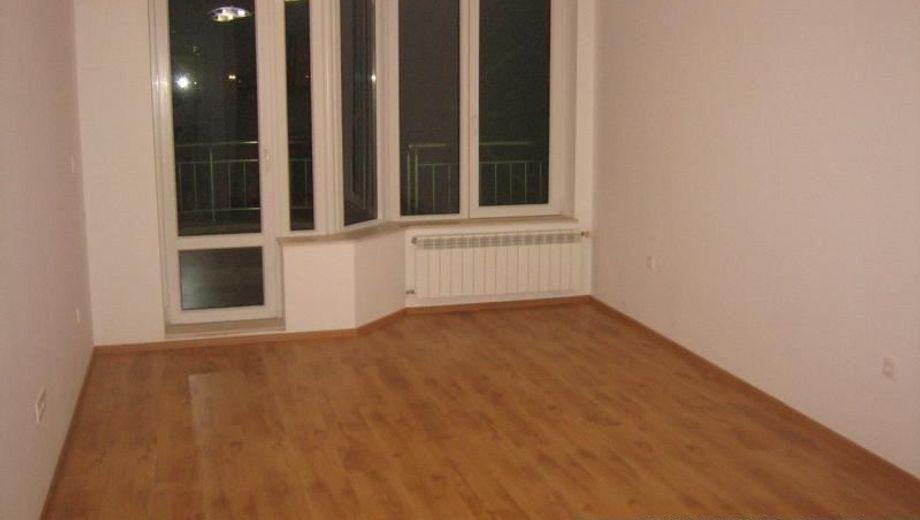 двустаен апартамент софия 3x8q3sp7