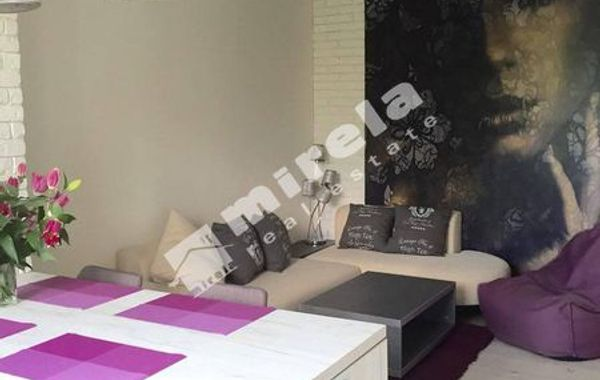 двустаен апартамент софия 3xpkrvyv