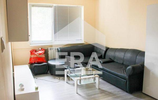 двустаен апартамент софия 3yxnqrf5