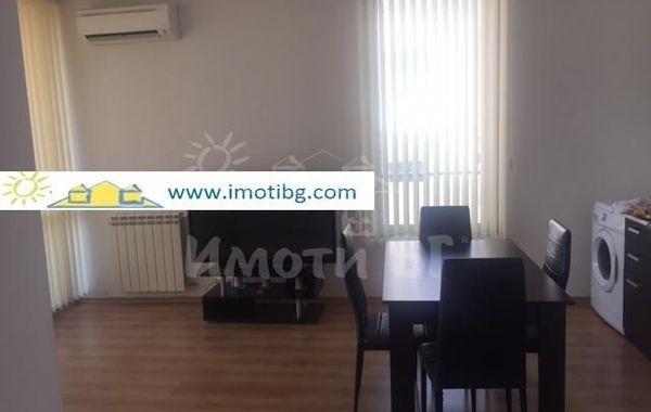 двустаен апартамент софия 41emm4eq