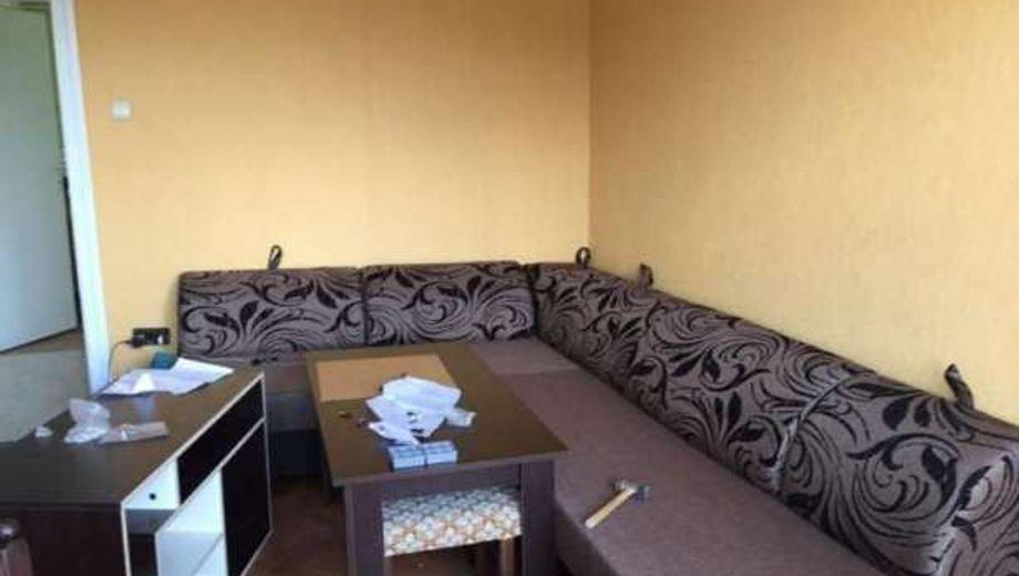 двустаен апартамент софия 41hktlh1