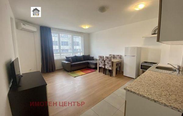 двустаен апартамент софия 42pnrdey