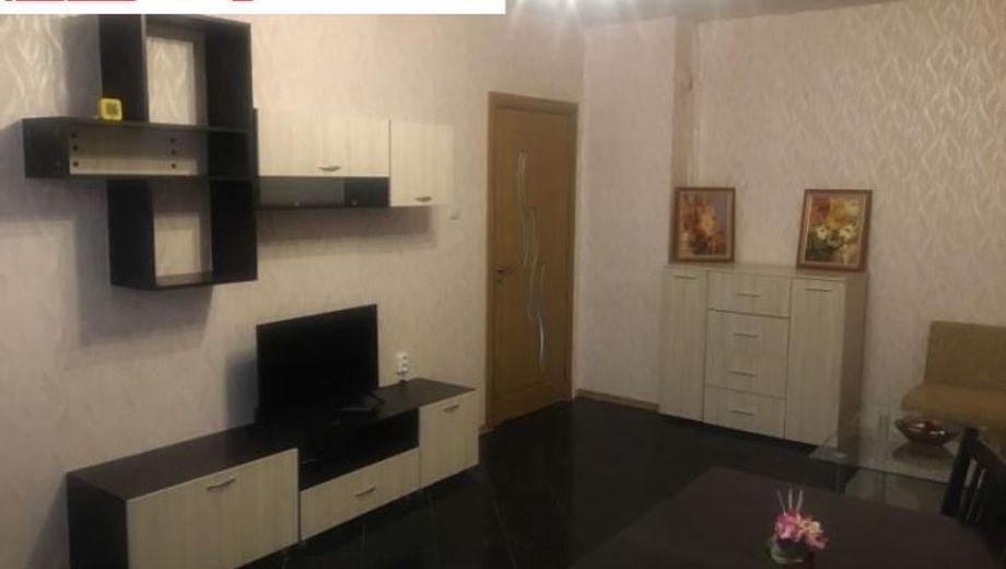 двустаен апартамент софия 42ut513x