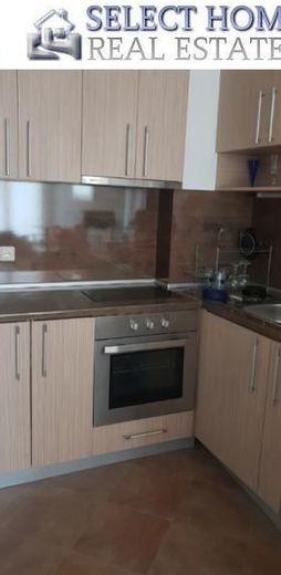 двустаен апартамент софия 42vp9h3g